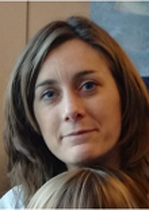 marie_marie-timmermann-s.png